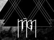 "Insane Heaviness: NAGA – ""Hēn"" Review + Stream"