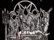 """Most Vile Black Metal…<br/> You Will Hear This Week!<br/> TORTURE CHAMBER """"Qayin"""" – Review + Stream"""