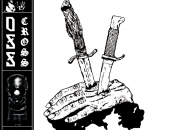 F.O.A.D! <br/>CVLT Nation Streaming:<br/>O.S.S // CROSS Spilt