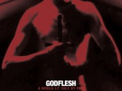 """New GODFLESH Album  <br/>""""A World Lit Only By Fire""""  <br/>Streaming!"""