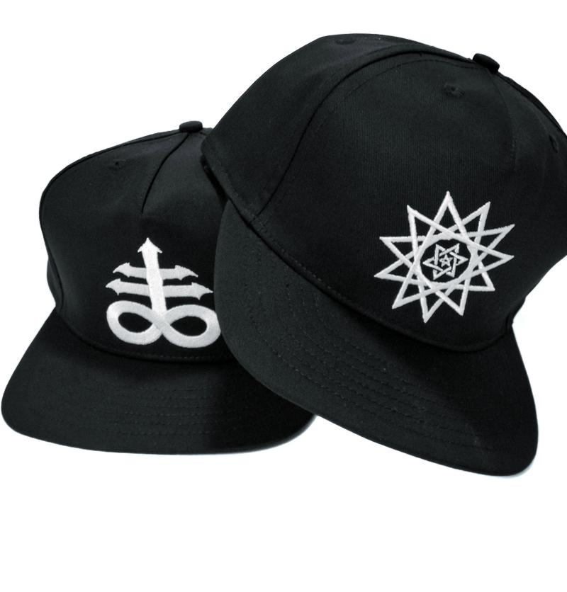 CVLT8-hats2
