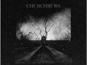 Churchburn Stream + Review