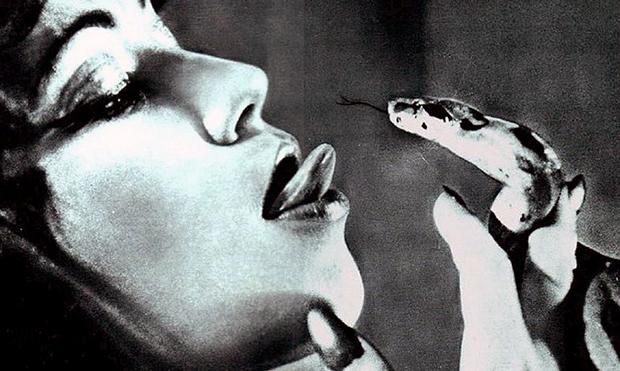 [Image: FP-1973-Miss-Jones.jpg]