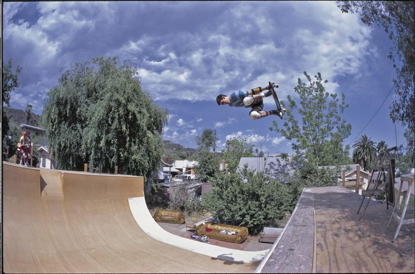 Lance_Mountain-Glen_E_Friedman-photo-4