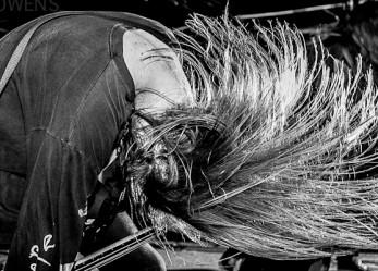 A Whirlwind Of Intensity! <br/>OATHBREAKER Photo Essay + Insane Full Set