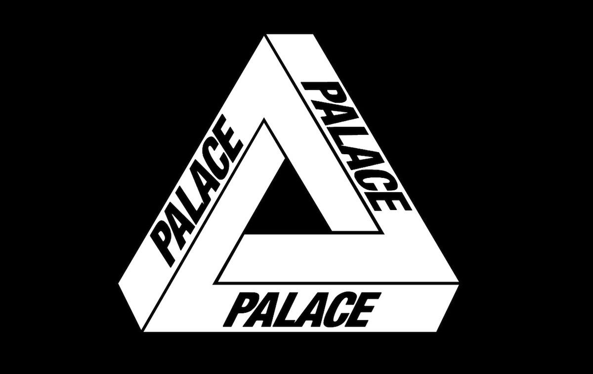 palace skateboarding