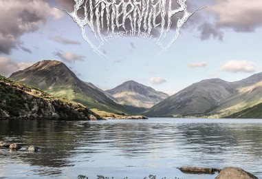 """Exclusive <br/>CVLT Nation Streaming: <br/>WINTERFYLLETH """"The Divination Of Antiquity"""""""