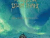 "Exclusive <br/>CVLT Nation Streaming: <br/>Megaton Leviathan ""The Foolish Man"""