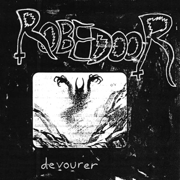 Robedoor - Devourer (CVLT Nation)