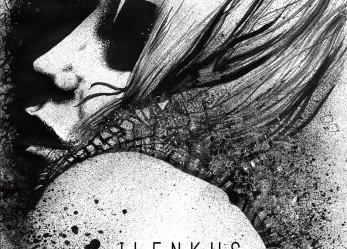 Ilenkus – The Crossing <br/>Album Review + Stream