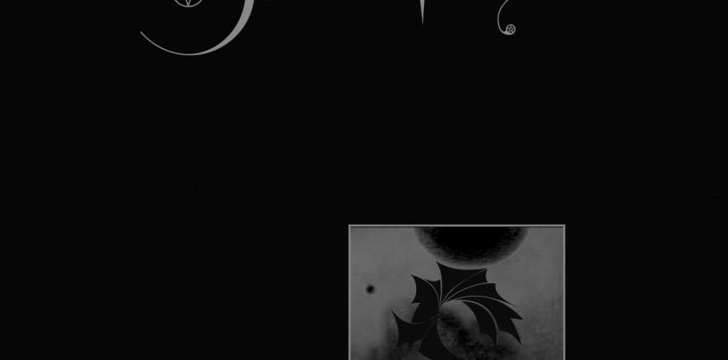 Darkspace – Dark Space III I Review + Stream