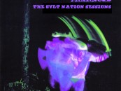 BLACK SABBATH Paranoid: <br/>The CVLT Nation Sessions