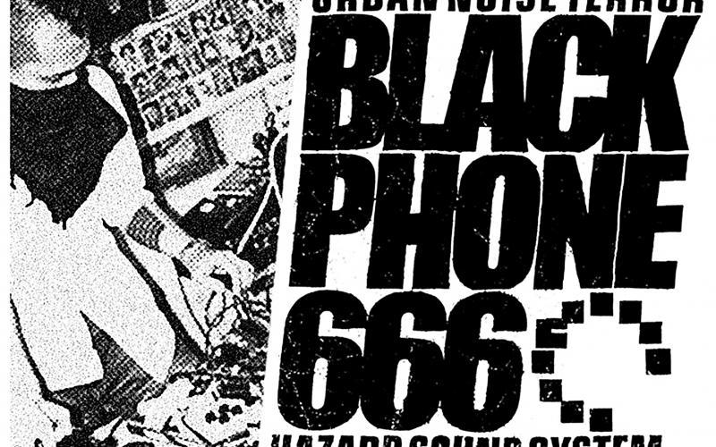 blackphone666-image-3