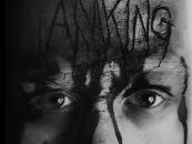 Code Orange <i>I Am King</i> Review + Intense Footage