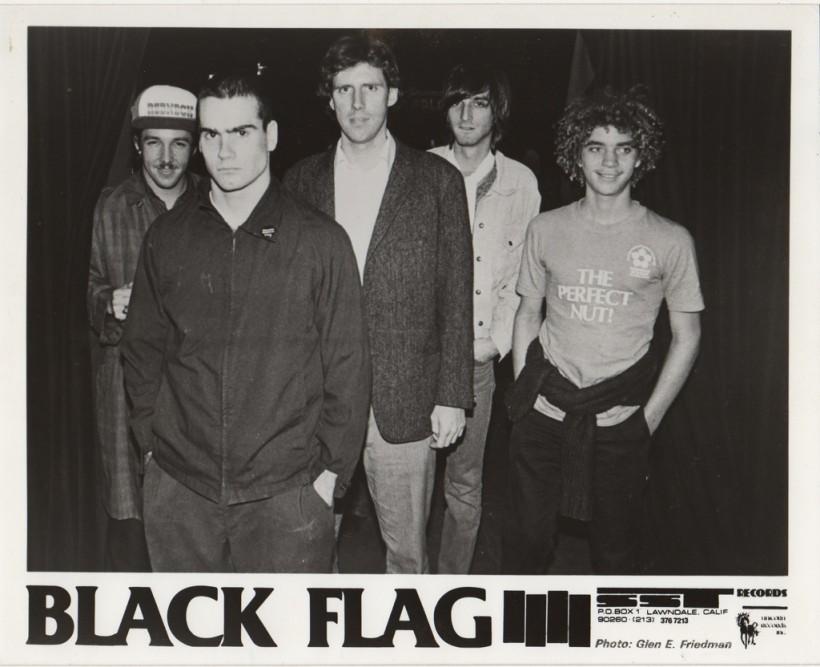glen_blackflagpromo