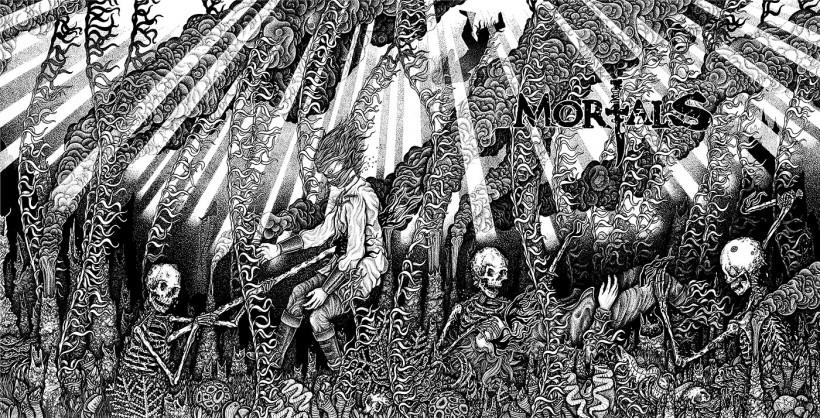 mortals-work-01