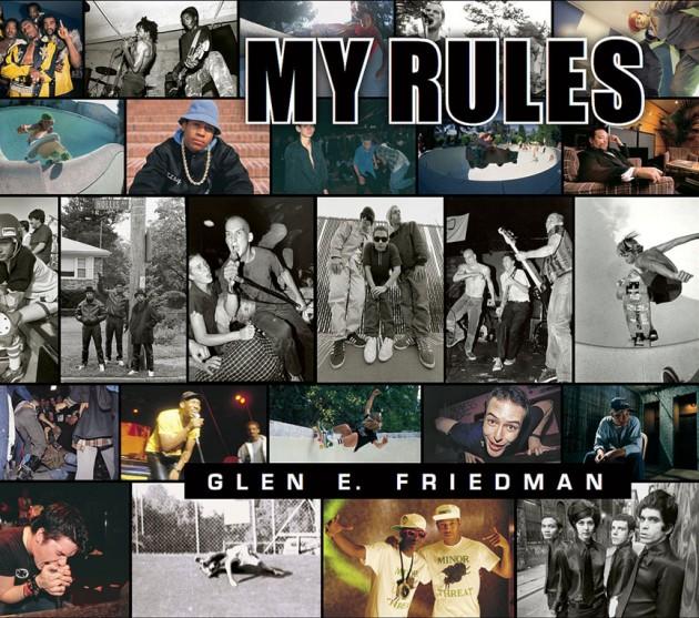myrules_glenn_e_friedman_book-630x557