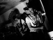 A Post Punk Anthem! <br/>CVLT Nation Streaming: VOIGHT KAMPFF <br/>Last House On The Right