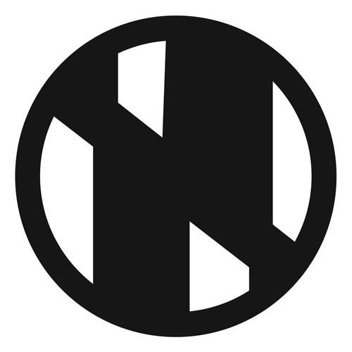 Underpass Logo