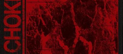 Exclusive<br/>CVLT Nation Streaming: DIE CHOKING II