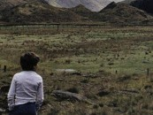 CVLT Nation Video Premiere: <br/>Memnon Sa – HECA EMEM RA + Album Review