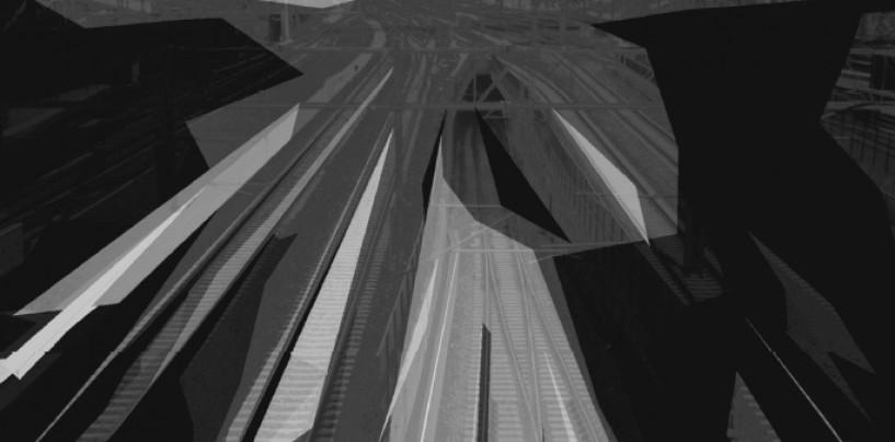 CVLT Nation Video Premiere: <br/>Aidan Baker // Thisquietarmy: <br/>Hypnodrone Ensemble