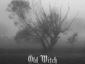 """CVLT Nation Video Premiere: <br/>Old Witch """"The Frost and the Tyrant"""""""