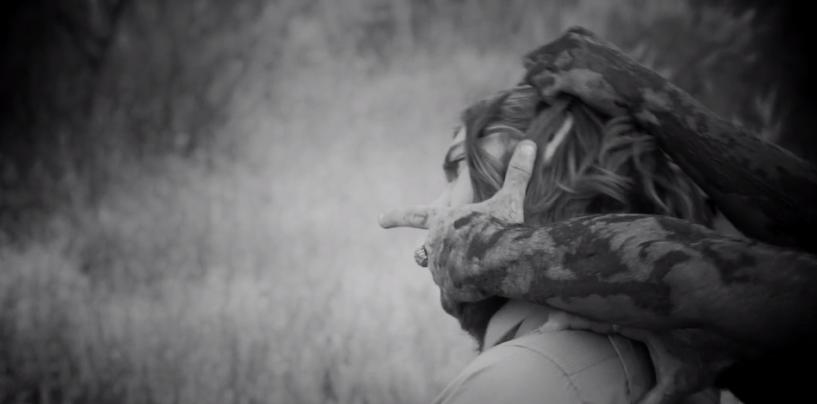"""CVLT Nation Video Premiere: <br/>UZALA """"Dark Days"""""""