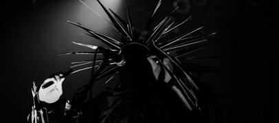 Southwest Terror Fest III<br/> Night 4: Riff Violence