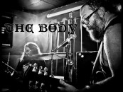 The Body Live Show Review