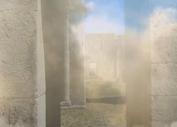 "Cosmic New Will Z Video <br/>""Venenum Verus Viam"" <br/>Now Showing"