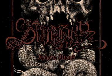 Sinmara <br/>Aphotic Womb Review + Full Stream