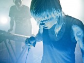 """WARNING – DISTURBING Video <br/>YOUTH CODE """"Consuming Guilt"""" <br/>Now Showing"""