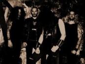 Death Metal Grimness! <br/>DEAD CONGREGATION St.Vitus <br/>Full Set Now Showing!