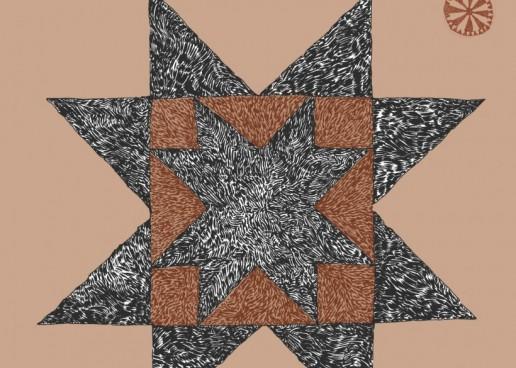 """Black Spirituals – """"Of Deconstruction"""" Review + Stream"""