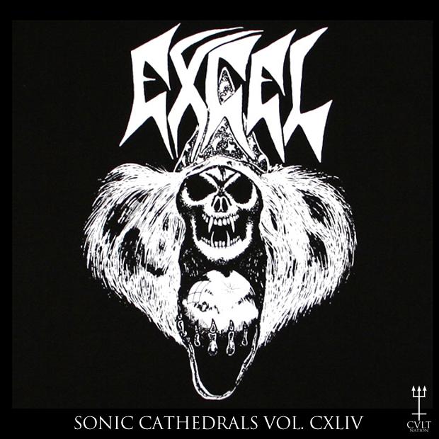CXLIV_EXCEL
