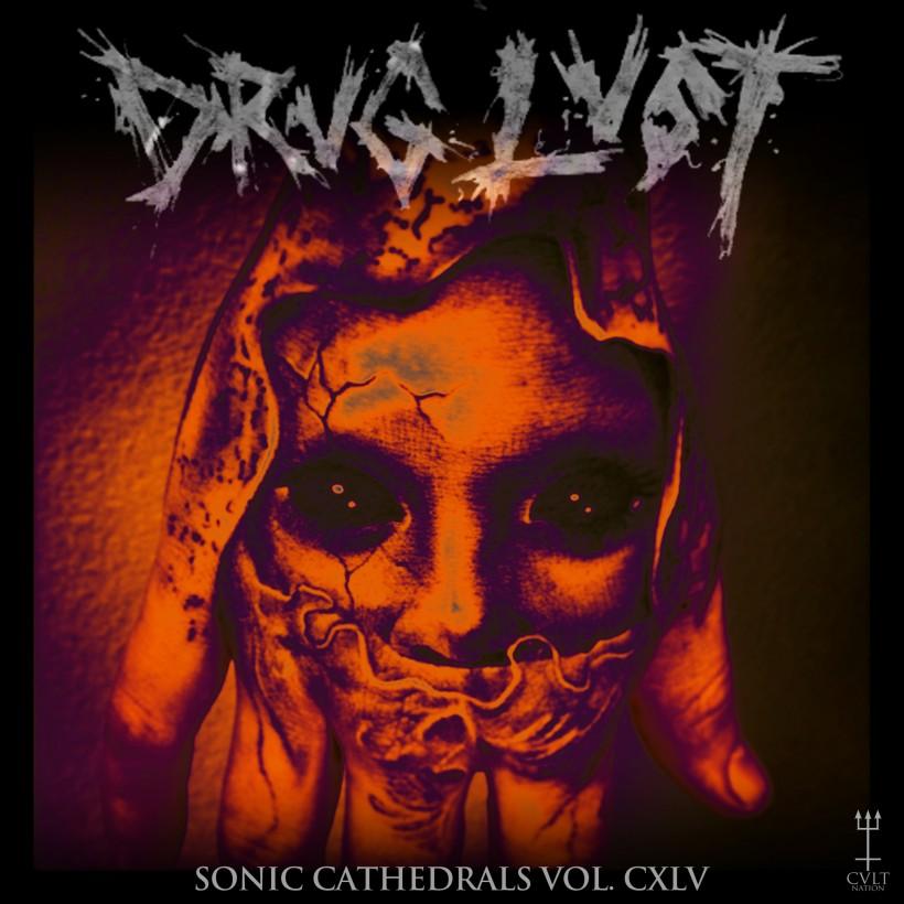 CXLV_DRUGLUST_COVER