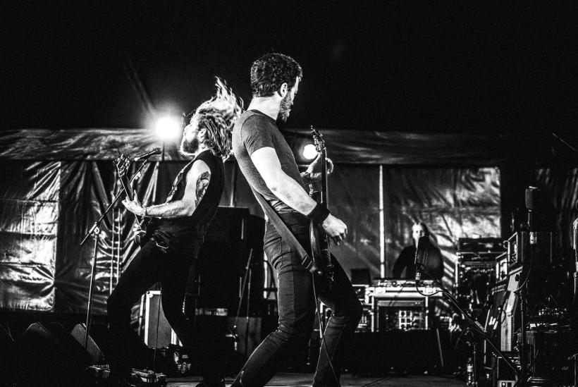 Hark At Arctangent Festival 2014 By Joe Harvatt (CVLT Nation) (1)