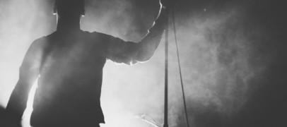 CVLT Nation Interviews: <br/>HEXIS + Footage