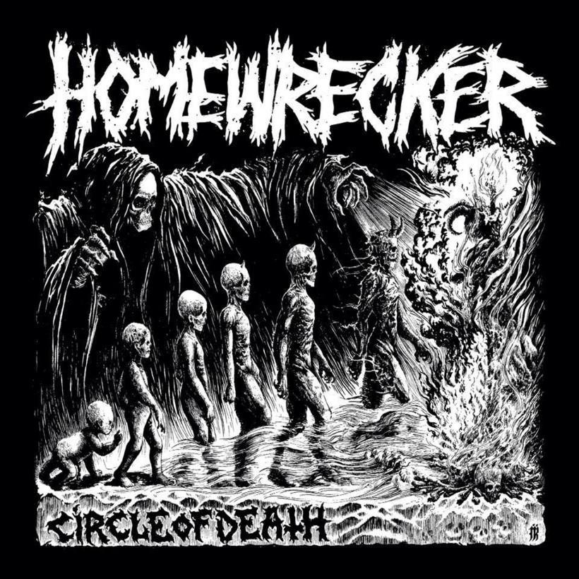 HomewreckerCOD#