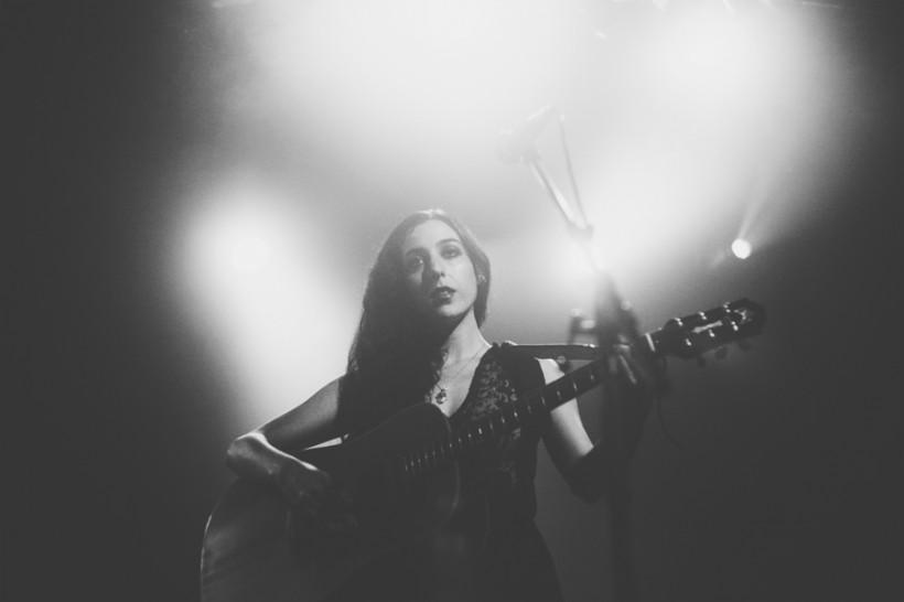 MarissaNadler_01