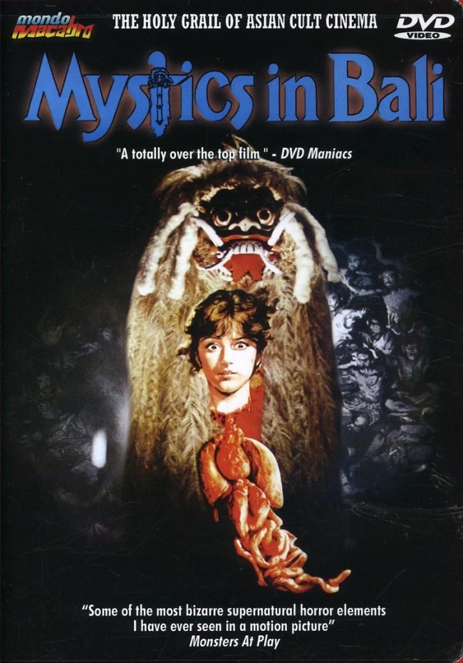 Mystics-in-Bali-Indonesia-1981-1-650x931