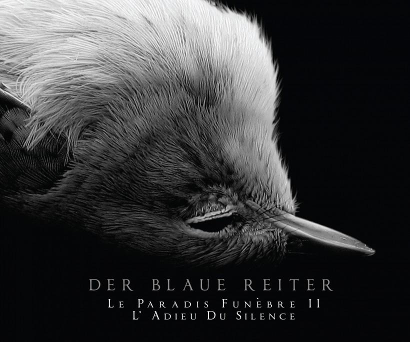DerBlaueReiter_LeParadis_CD-Cover