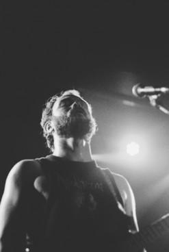 CVLT Nation Interviews Pallbearer + Tour Dates