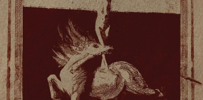 Menace Ruine <br/>Venus Armata Review + Stream