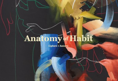 """Exclusive CVLT Nation Streaming: <br/> ANATOMY of HABIT """"Then Window Clip"""""""