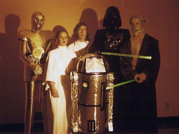 Vintage-70s-Star-Wars