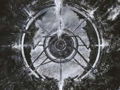"""Exclusive CVLT Nation Streaming: ZOM """"The Depths"""" + Review"""