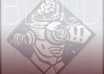 ROBOTIC EMPIRE 30 Track FREE Mixtape!