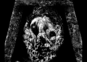 Noneuclid – Metatheosis <br/> Review + Stream